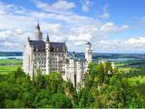 Europe Munich Top Things To Do