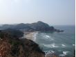 白兎海岸2