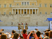 athens-city-acropolis-tour-11