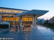 athens-tour-acropolis-museum-13