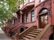 harlem-brownstones-0447