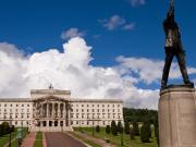 Belfast-Gallery-04