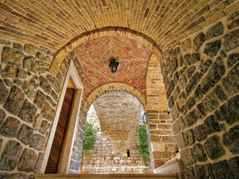 montenegro3-1365x768