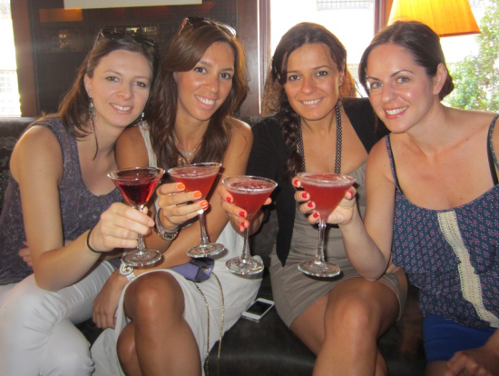 north henderson gay singles Nowadays, singles bars are far more tasteful, and las vegas has, hands-down, some of the best in america our list of the best singles bars in las vegas includes.