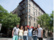 NYC TV & Movie Tour