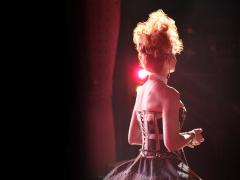 opera-style-03-behind-leah-thomas-hi-res