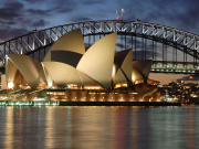 sydney-opera-house-the-opera-2016-high-res