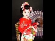 舞妓体験STUDIO夢工房65