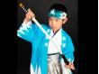 舞妓体験STUDIO夢工房94