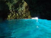 青の洞窟6 (1)
