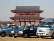 服部タクシー15