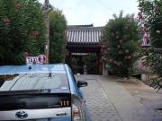 服部タクシー6