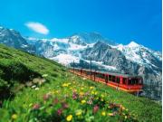 Jungfrau_railway