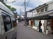 服部タクシー002