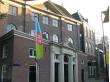 Joods_historisch_museum