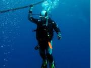 ダイビングスクール ダイブサプライ5