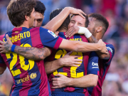 2012-10-07 FC BARCELONA - REAL MADRID  001