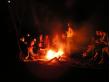 Campfire Moreton 2