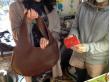 靴教室マチュピチュ