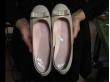 靴教室マチュピチュ15
