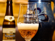Brussels Beer tasting tour and food pairing  (16)
