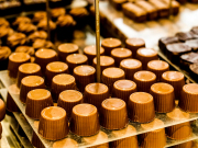 Brussels Chocolate Walking tour an Workshop (3)