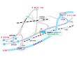 img_map_car