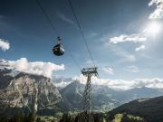 GF_n_0222_Firstbahn_Eiger
