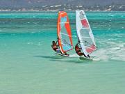 ウインドサーフィン (7)