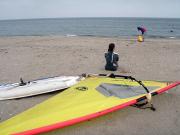 ウインドサーフィン (4)