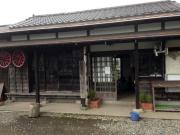 takezaiku07