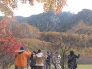 源泉養生浴 (2)