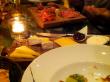 WT-DINNER-1