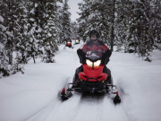 Snowmobile_excursion_by_Lapland_Safaris_2