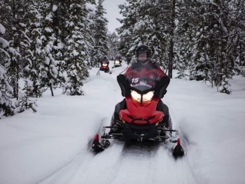 Snowmobile_excursion_by_Lapland_Safaris_2