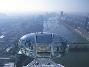 london-eye-313-3