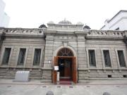 開港博物館