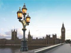 london-in-winter-x4-1