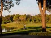 Antalya-Golf-Club_14