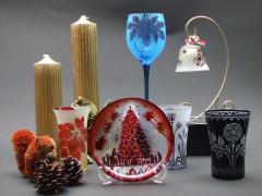 メイクラフトクリスマス1S