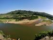 安東河回村 ブヨンデ2