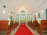 20150912082519_454473_5_Hafadai_Chapel_By_The_Sea_2