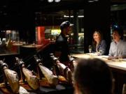 Ham-tasting-experience-in-barcelona-BR1418808892