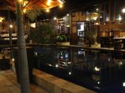 ketupat restaurant 03
