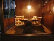 ketupat restaurant 04