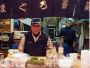 tsukiji_2-672x372
