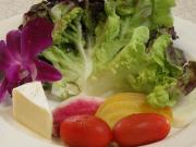 Delux_Dinner_Salada (2)