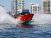 jetboating-1
