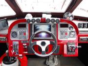 jetboat-drivers-helm