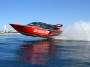 jetboat-airtime
